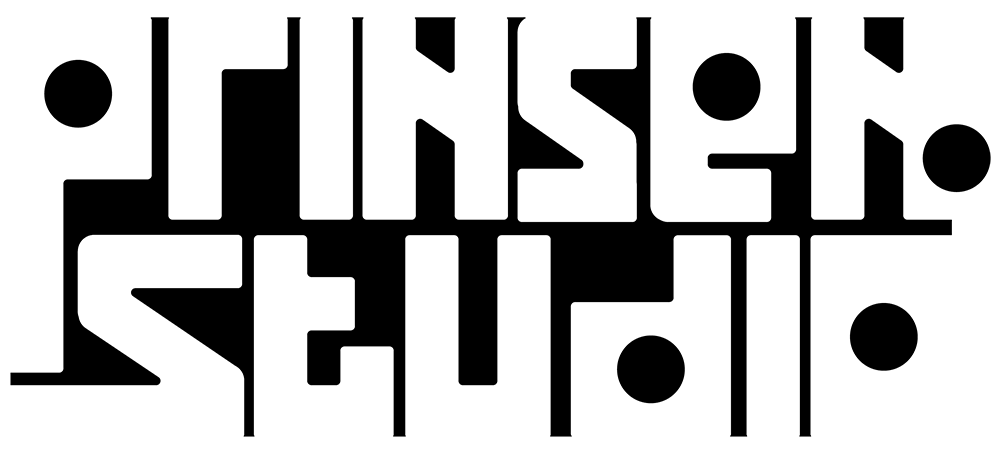 prinsen.studio logo