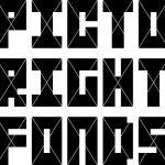 logo pictoright fondså